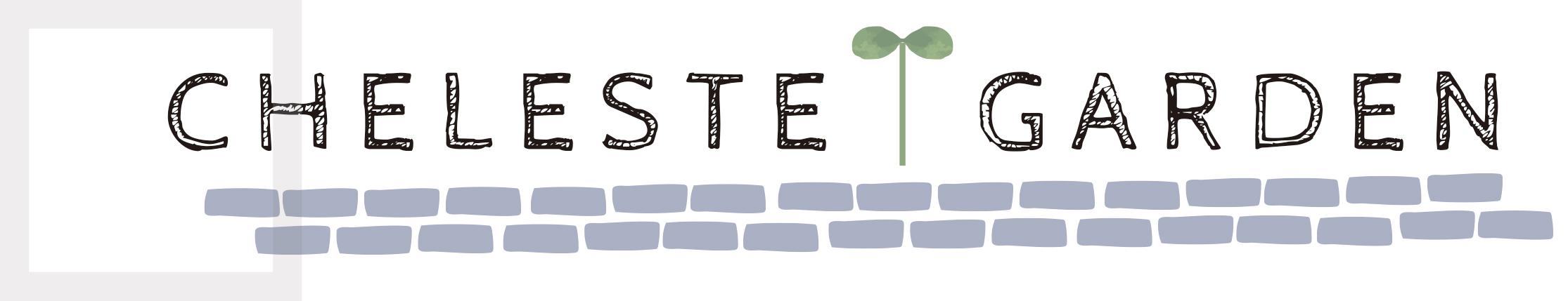 チェレステ・ガーデン |東大和市創業チャレンジ施設